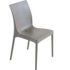 Plastová židle ESET