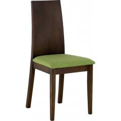 Dřevěná jídelní židle ORBIT