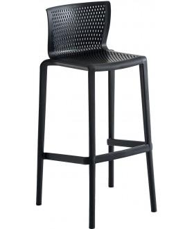 Barová židle SPIKER