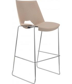 Barová židle STRIKE