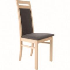 Jídelní židle ADAR
