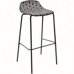 Barová židle Amfora NAB