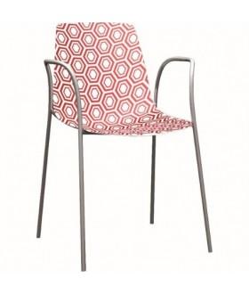 Konferenční židle Amfora TB
