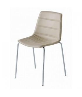 Jednací židle Amfora NA-U