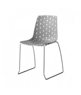 Konferenční židle Amfora S