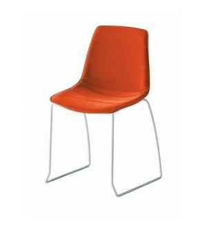 Jednací židle Amfora S-U