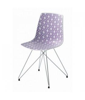 Konferenční židle Amfora TC