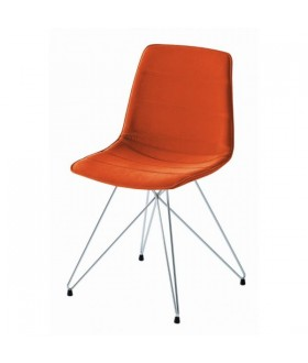 Jednací židle Amfora TC-U