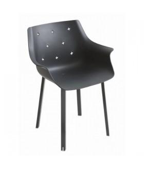 Konferenční židle Amore NA