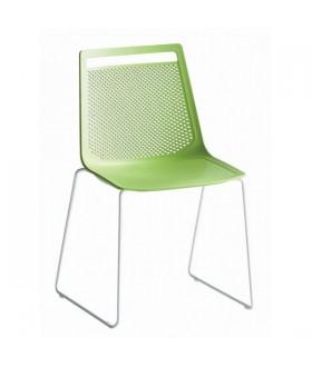 Konferenční židle Atami S