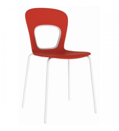 Konferenční židle Blok NA