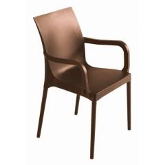 Konferenční židle Eset