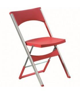 Jednací židle IMPACT