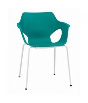 Konferenční židle Olla NA