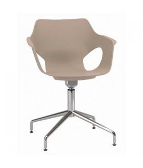 Konferenční židle Olla L