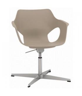 Konferenční židle Olla LP