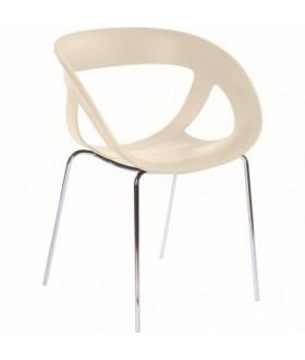 Jednací židle POEMA NA