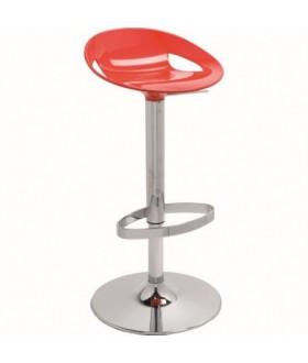 Barová židle POEMA PB