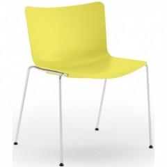 Designová jednací židle POMPEA PLUS