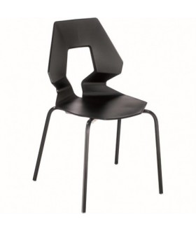 Designová židle PRODIGI
