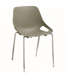 Jednací židle QUIDO NA