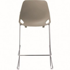 Barová židle QUIDO SB