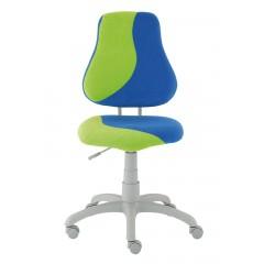 Dětská rostoucí  židle Fuxo S-Line 245