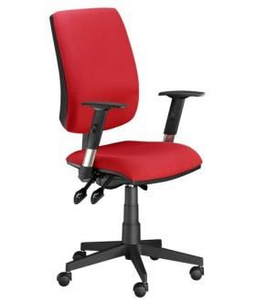 Kancelářská židle YORK REKTOR