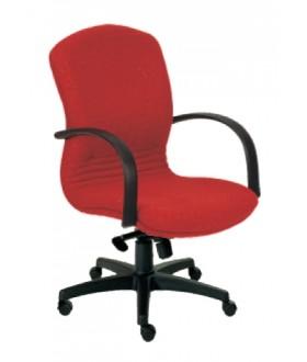 Kancelářské křeslo  PALERMO  REKTOR ergonomické