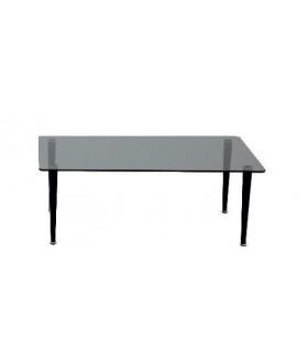 Konferenční stolek Quattro obdélník