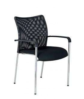Jednací židle ABONY