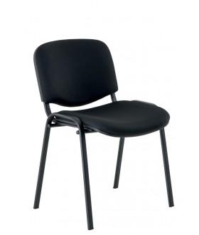Jednací židle AIKA