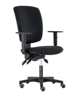 Kancelářská židle MARCHE