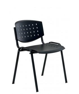 Jednací židle MONOR