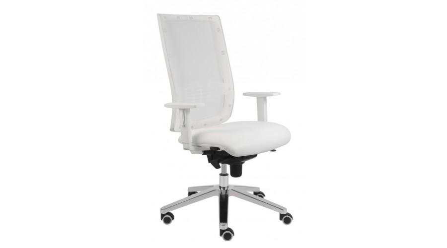 Lékařské židle a stoličky