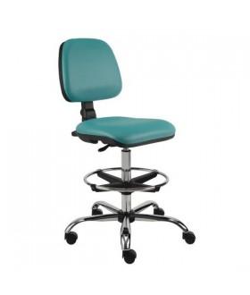 Kancelářská židle EKO MEDICAL