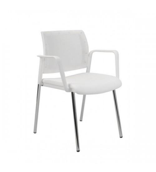 Konferenční židle KENT PROKUR MEDICAL