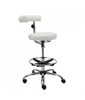 Pracovní židle MEDIC