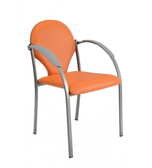 Konferenční židle NEON MEDICAL