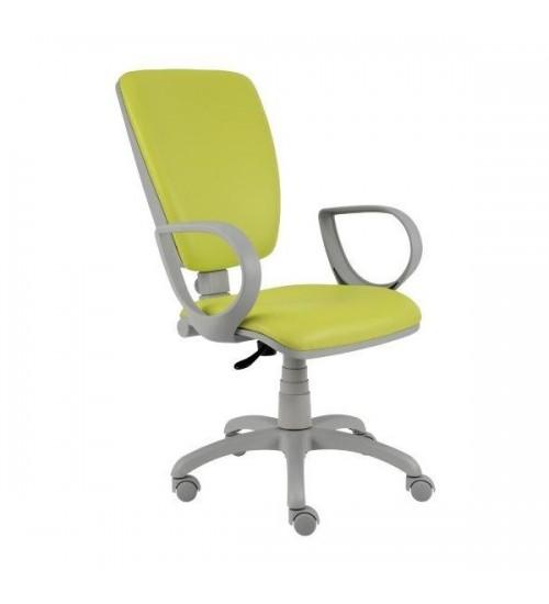 Kancelářská židle TORINO MEDICAL