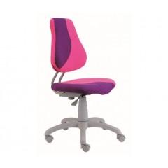 Dětská rostoucí  židle Fuxo S-Line 268