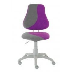 Dětská rostoucí židle Fuxo S-Line 264
