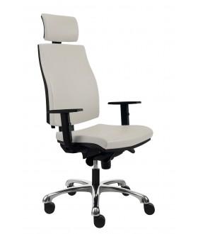 Kancelářská židle JOB-MEDICAL