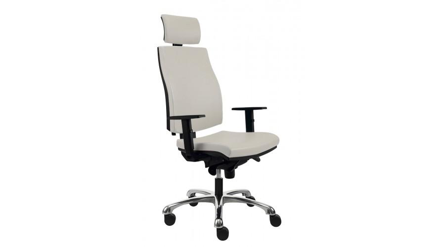 Židle do ordinací