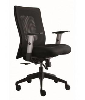 Kancelářská židle LEXA