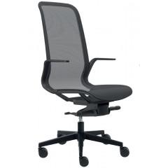 Kancelářská židle MARLENE ŠEF