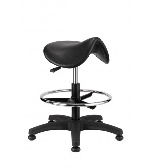 Pracovní židle  PIPA