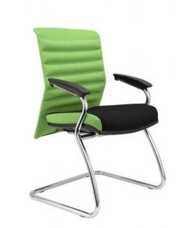 Jednací židle  REFLEX VIP PROKUR