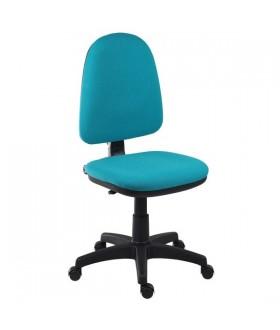 Kancelářská židle TARA