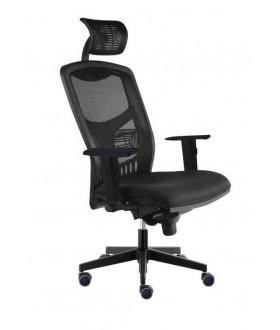 Kancelářská židle FERRARA